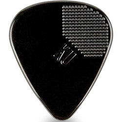 Planet Waves Keith Urban Signature Ultem Picks - 1.24 mm, Extra Heavy, 5 Pack