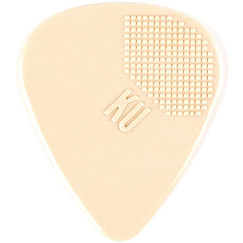 View larger image of Planet Waves Keith Urban Signature Ultem Picks - .70 mm, Medium, 5 Pack