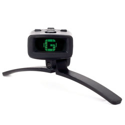 Planet Waves PW-CT-16 NS Micro Banjo Tuner