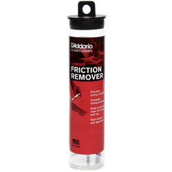 Planet Waves PW-LBK-01 LubriKit Friction Remover