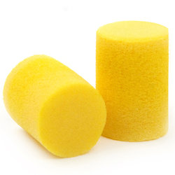 Planet Waves PWEP1 Foam Ear Plugs - Pair