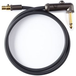 Planet Waves Wireless Transmitter Guitar Cable - Right Angle