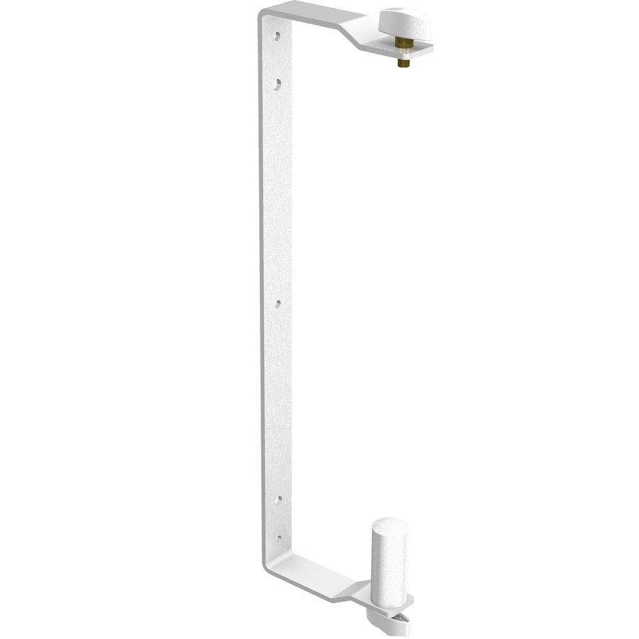 View larger image of Behringer EUROLIVE B212 Series Speakers Wall Mount Bracket - White