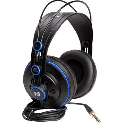 Presonus HD9 Monitoring Headphones