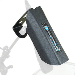 Primacoustic CrashGuard 421 Drum Mic Shield