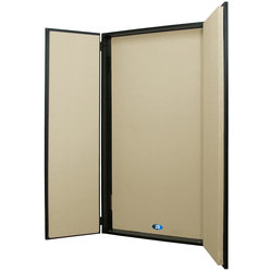 Primacoustic FlexiBooth Instant Vocal Booth