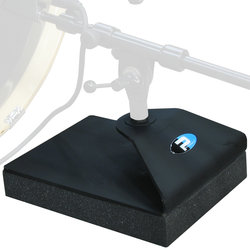 Primacoustic KickStand Bass Drum Mic Stand Base