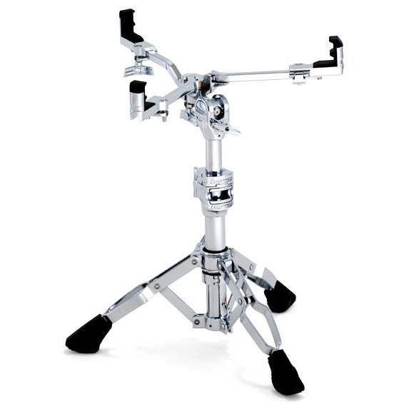 View larger image of Pro II Snare Stand