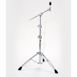 Pro Straight/Boom Cymbal Stand