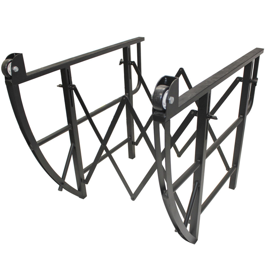 View larger image of Pro X-EZTILT Rolling Stand