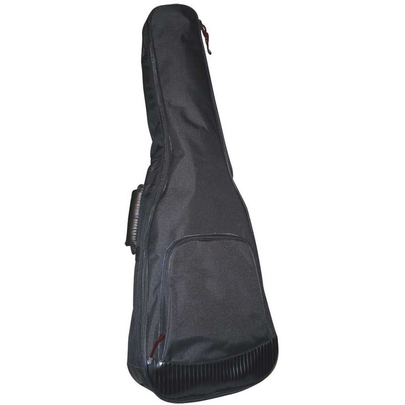 View larger image of Profile 05 Series Classical Guitar Gig Bag