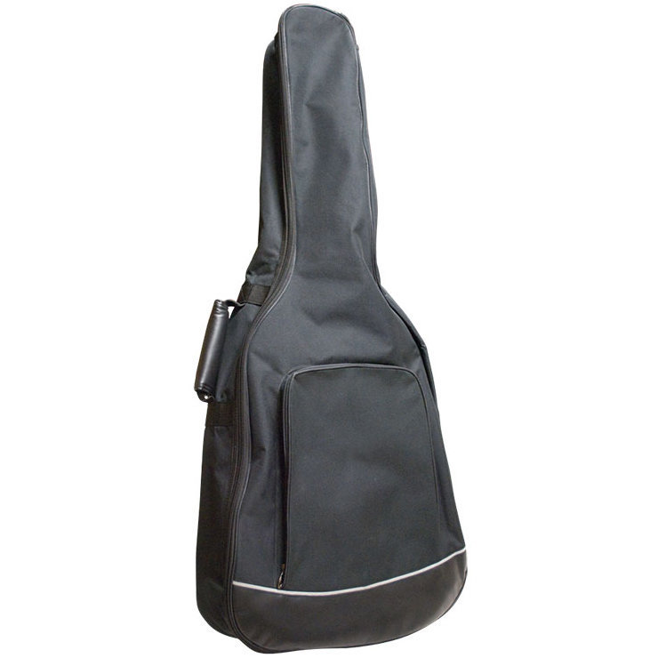 View larger image of Profile 05 Series Dreadnought Guitar Gig Bag