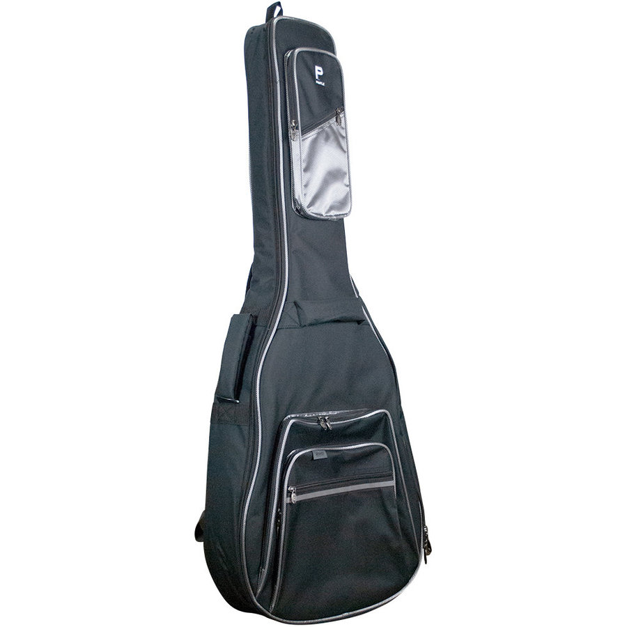 View larger image of Profile 250 Series Dreadnought Guitar Gig Bag