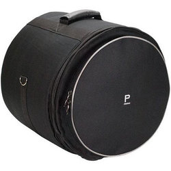 Profile Floor Tom Gig Bag - 16