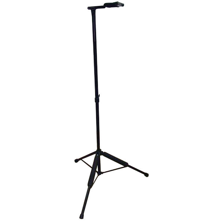 View larger image of Profile GS500 Guitar Stand - Black