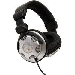 Profile HP-40 DJ/Studio Headphones
