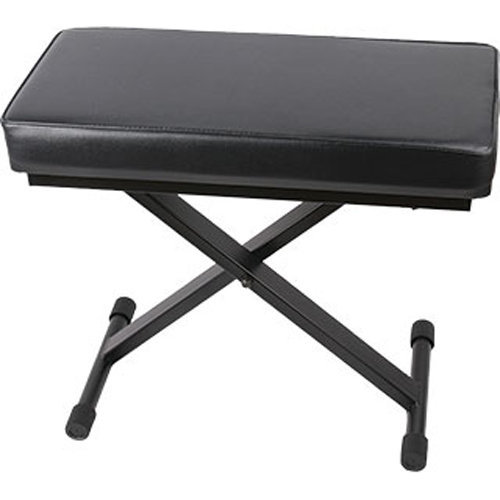 View larger image of Profile KDT-5404 Keyboard/Piano Bench