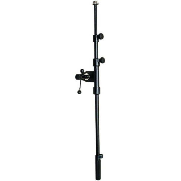 View larger image of Profile MCB300 Telescopic Mic Boom