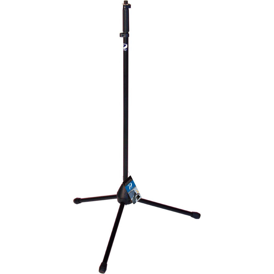 View larger image of Profile MCS400 Microphone Stand
