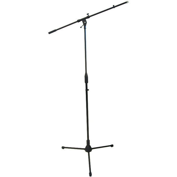 View larger image of Profile MCS600 Microphone Stand with Boom Arm