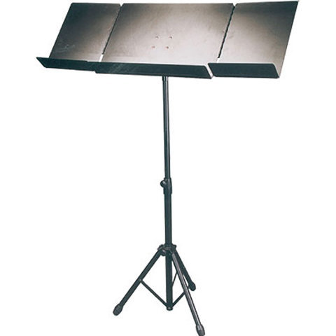 View larger image of Profile Orchestral Music Stand with Extension