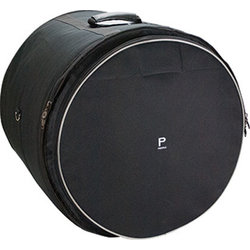 Profile PRB-DB18 Bass Drum Gig Bag - 18