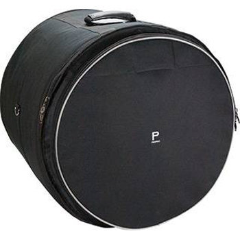 View larger image of Profile PRB-DB22 Bass Drum Gig Bag - 22