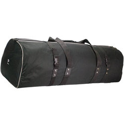 Profile PRB-HW20 Drum Hardware Bag