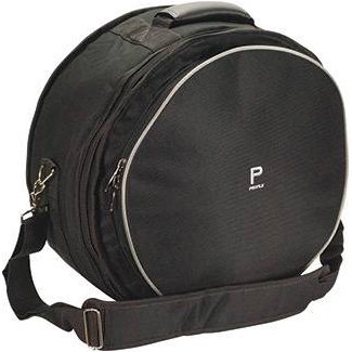 View larger image of Profile Snare Drum Gig Bag - 14x5