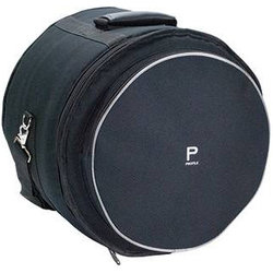 Profile Tom Tom Gig Bag - 8
