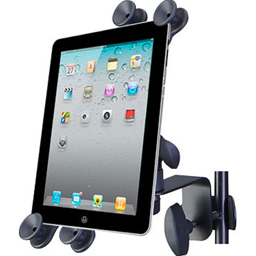 View larger image of Profile Universal Tablet Holder