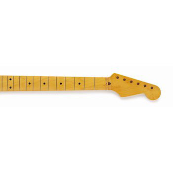 View larger image of Profile V Replacement Neck for Stratocaster - SMNF-V