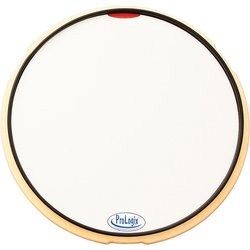 Prologix Russ Miller All In One Practice Pad - 13