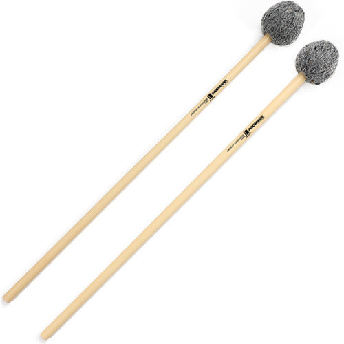 View larger image of ProMark AM5R Andrew Markworth Signature Vibraphone Mallets - Soft