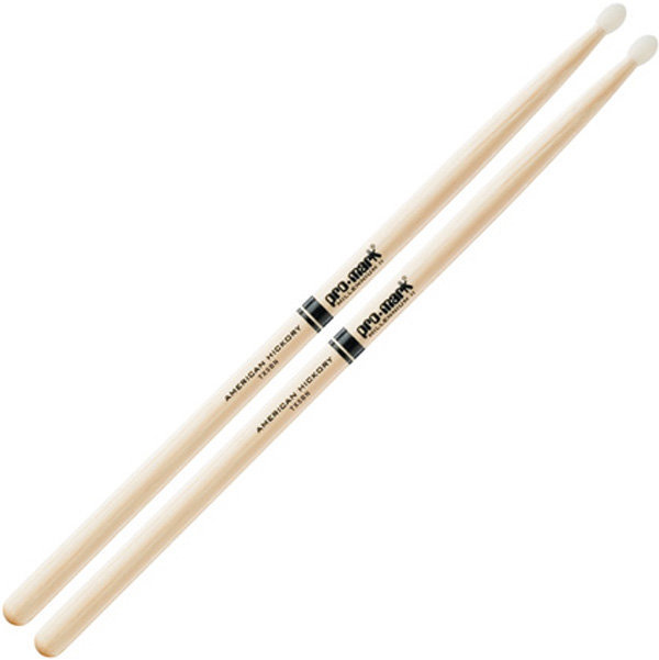 View larger image of ProMark American Hickory Drumsticks - 5B, Nylon
