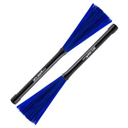 ProMark B400 Retractable Nylon Brush
