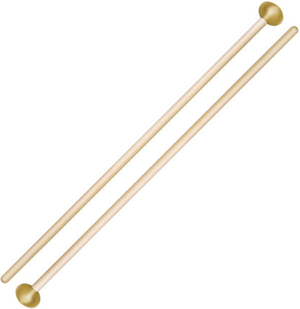 View larger image of ProMark DFP620 Dan Fyffe Xylo/Bells Mallets