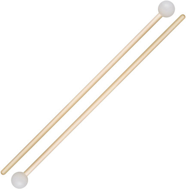 View larger image of ProMark DFP640 Dan Fyffe Xylo/Bells Mallets