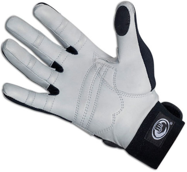 View larger image of ProMark DGXL Drum Gloves - Extra Large
