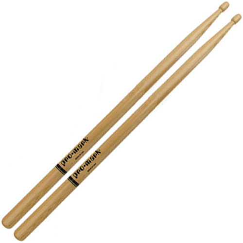 View larger image of ProMark GNT Giant Sticks