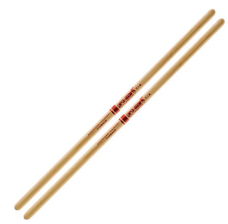 View larger image of ProMark Hickory TH716 Timbale Sticks - 4 Pair