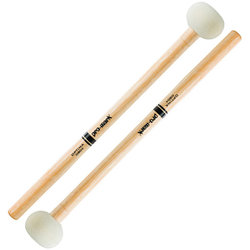 ProMark OBD4 Optima Bass Drum Series Marching Mallets