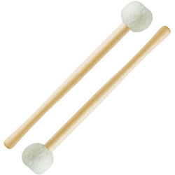 ProMark PSBD3 Performer Series Gong and Bass Drum Mallets