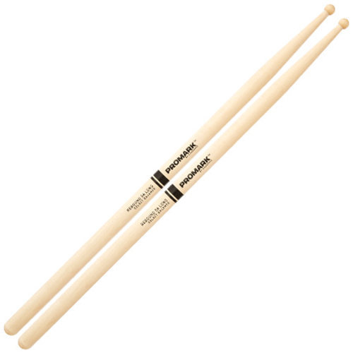 View larger image of ProMark Rebound Maple Drumsticks - 5A, Long
