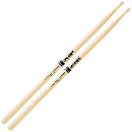 View larger image of ProMark SD1W Maple Wood Tip Drumsticks