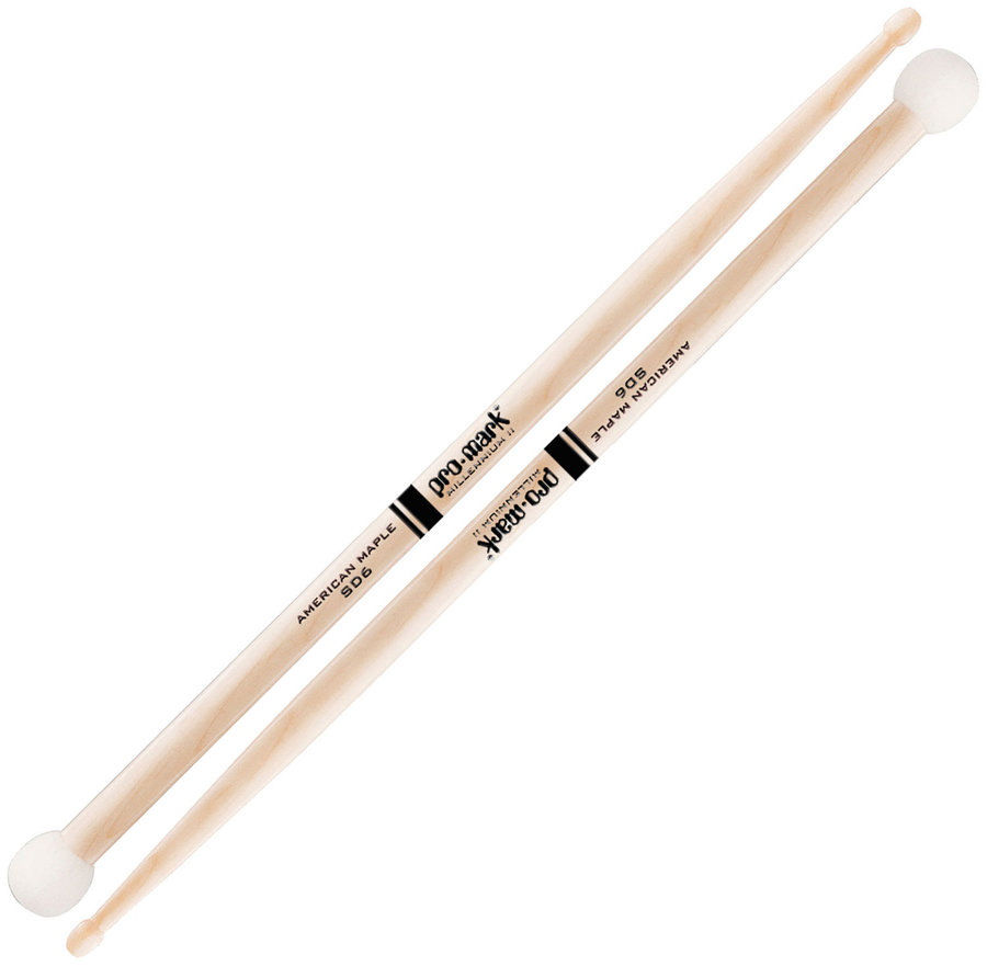 View larger image of ProMark SD6 Multi-Percussion Stick - Maple, Light