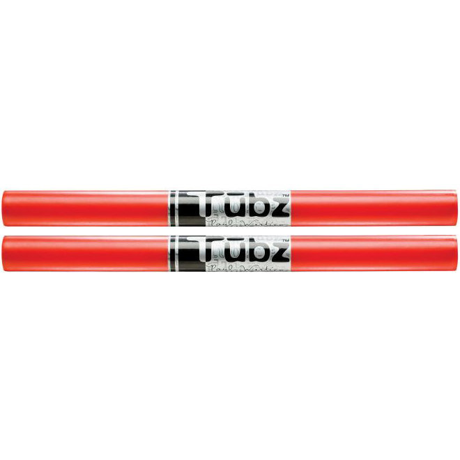 View larger image of ProMark TUBZ Drumsticks