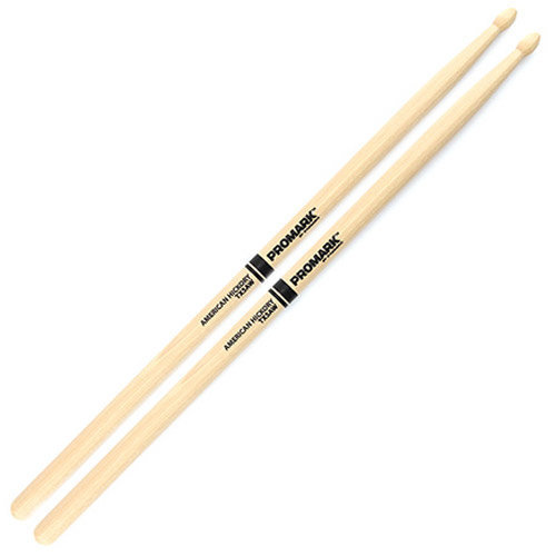 View larger image of ProMark TX5AW Hickory Drumsticks - 5A, Wood