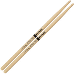ProMark Will Kennedy Drumstick - Hickory, Wood