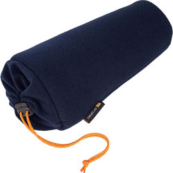Protec Baritone Saxophone In-Bell Storage Pouch